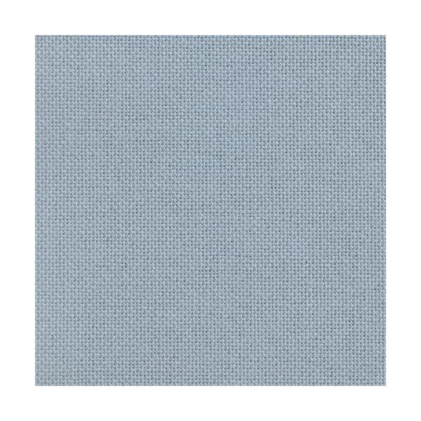 Stoff zum Sticken - Evenweave Baumwolle