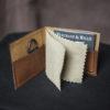 Nadel-Mäppchen von Merchant & Mills