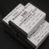 Pins bzw. Nadeln für Handarbeit von Merchant & Mills