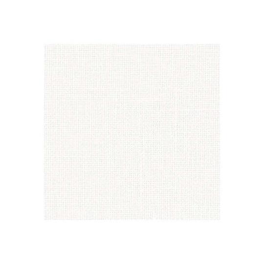 Leinen zum Besticken von ZWeigart in off white bzw. naturweiß