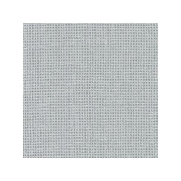 zweigart leinen belfast 32 ct farbe 705 stahl grau stoff zum sticken. Black Bedroom Furniture Sets. Home Design Ideas