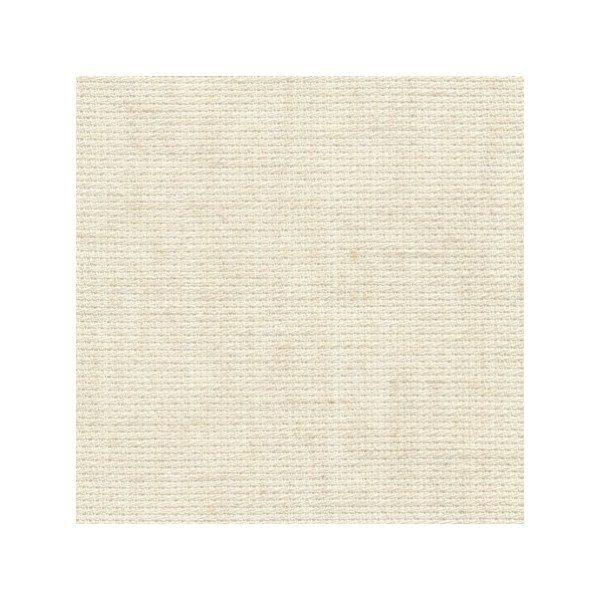 Monks Cloth ist ein Punch Needle Stoff l über Zur Lila Pampelmuse