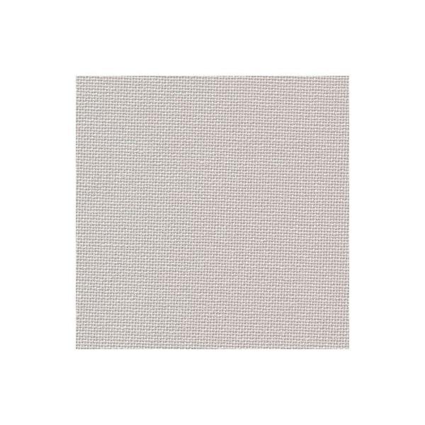 Stoff zum Sticken in grau | über Zur Lila Pampelmuse