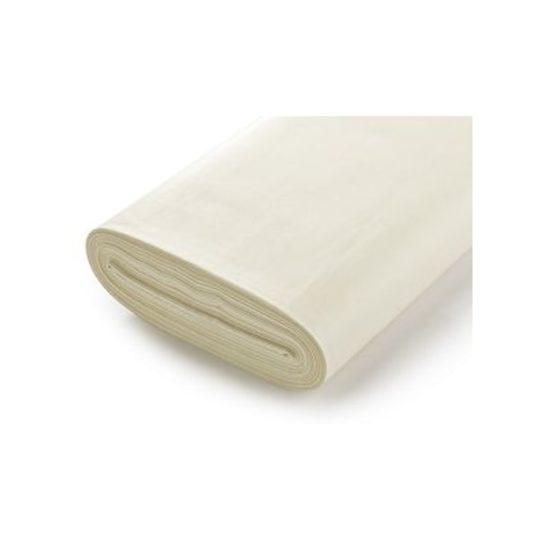 Calico ist ein Baumwollstoff, der als Unterstoff fürs Sticken genutzt wird