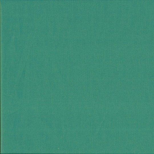 Super schöner Stoff zum Sticken in der Farbe Salbei - über Zur Lila Pampelmuse